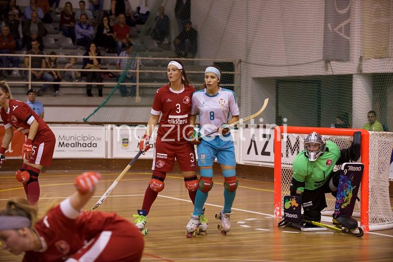 18-10-12-Switzerland-Portugal20