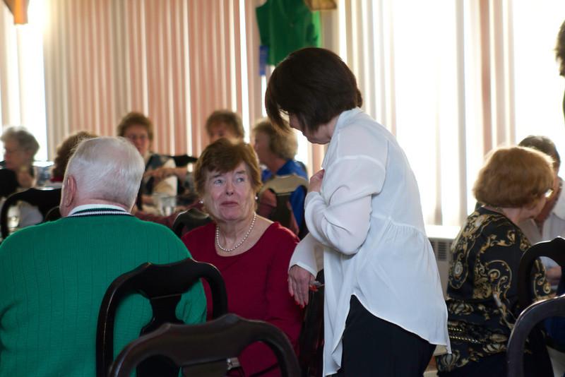 Betty Mohan 80th Birthday Party 127.jpg