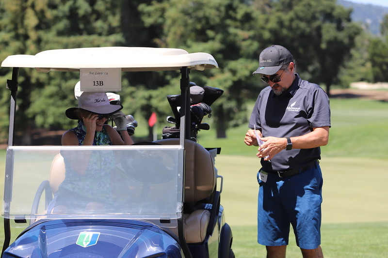 Momentum Golf Benefit-305.jpg