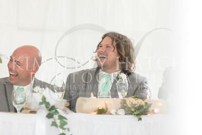 Speeches- Nicole Zarba & Michael Brignolo Wedding Photos- Our Lady Of The Valley Easthampton, MA/ Woolman Hill Deerfield, MA