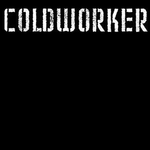 Coldworker - Tanto 9/9 2006