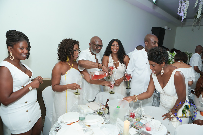 SHERRY SOUTHE WHITE PARTY  2019 re-351.jpg