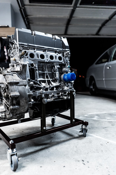 Honda-Acura Engine (Updated Stands Product Shots)-Full-Res)-02418.jpg