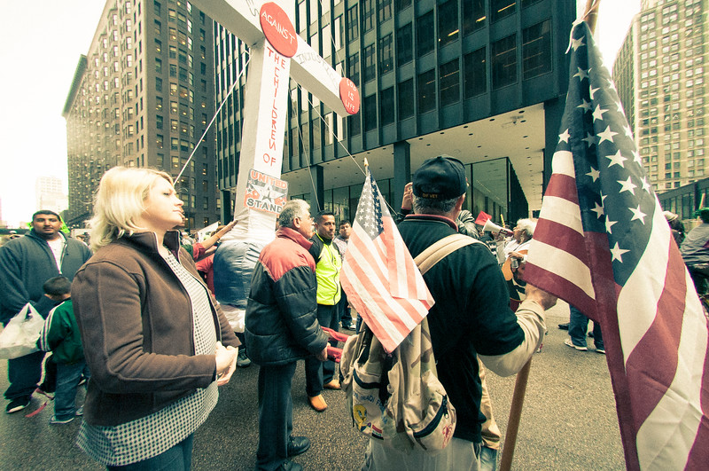March for the 99-10-1.jpg