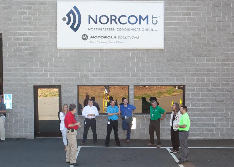 NORCOM-9294.jpg