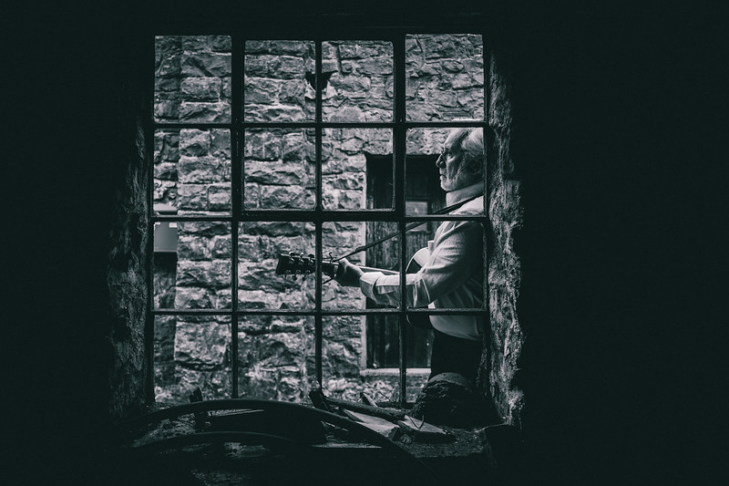 David Arn-6.jpg