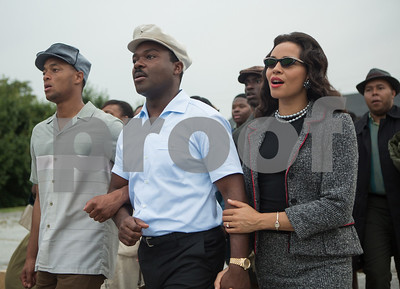 selma-nominated-for-8-naacp-image-awards