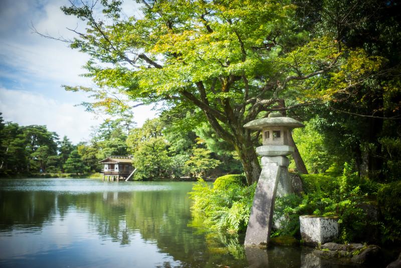 Japan tokyo osaka kyushu fukuoka kanazawa nagasaki hokkaido0018.jpg