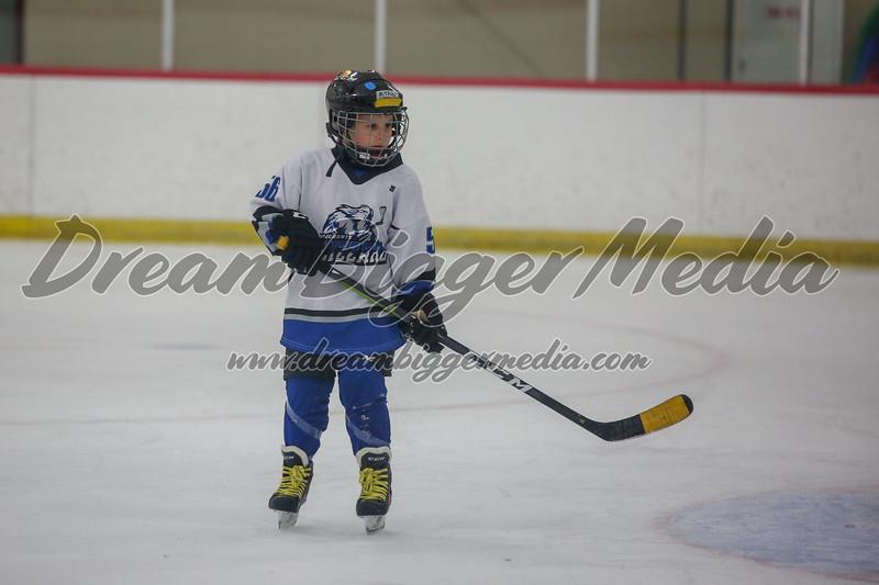 Blizzard Hockey 111719 7943.jpg