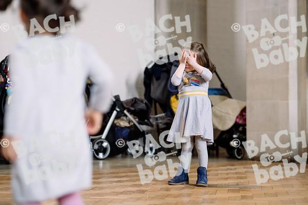 © Bach to Baby 2019_Alejandro Tamagno_Croydon_2019-12-16 016.jpg