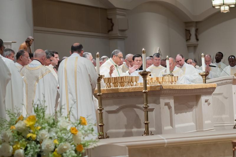 Ordination-118.jpg