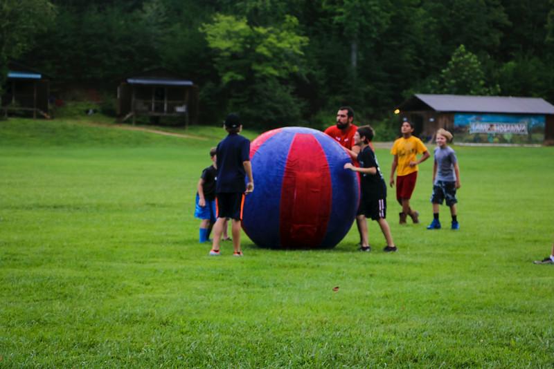 2014 Camp Hosanna Wk7-287.jpg