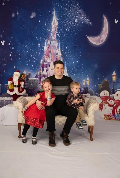 Christmas-2019_-72.JPG