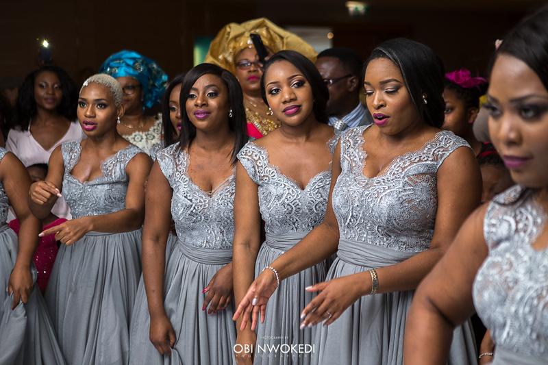 uganda wedding photographer london-389.jpg