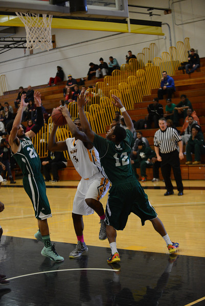 20140208_MCC Basketball_0274.JPG
