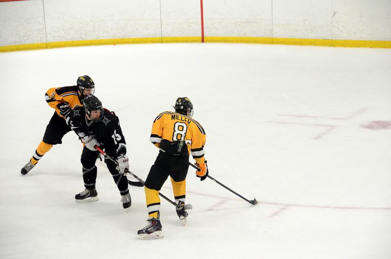 140830 Jr. Bruins vs. Rifles. Rifles-093.JPG