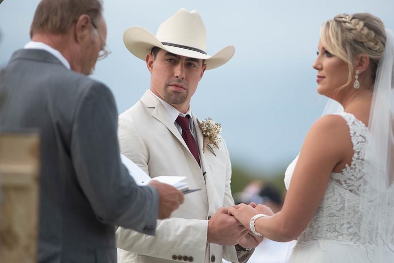 weddings (233 of 561).jpg