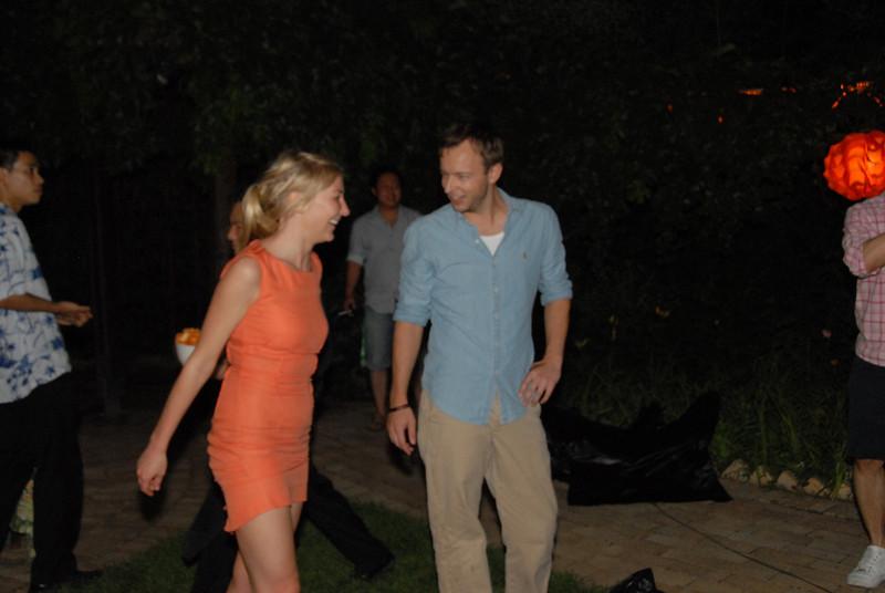[20120630] MIBs Summer BBQ Party @ Royal Garden BJ (100).JPG