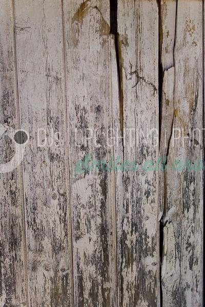 Worn Wood-01_batch_batch.jpg