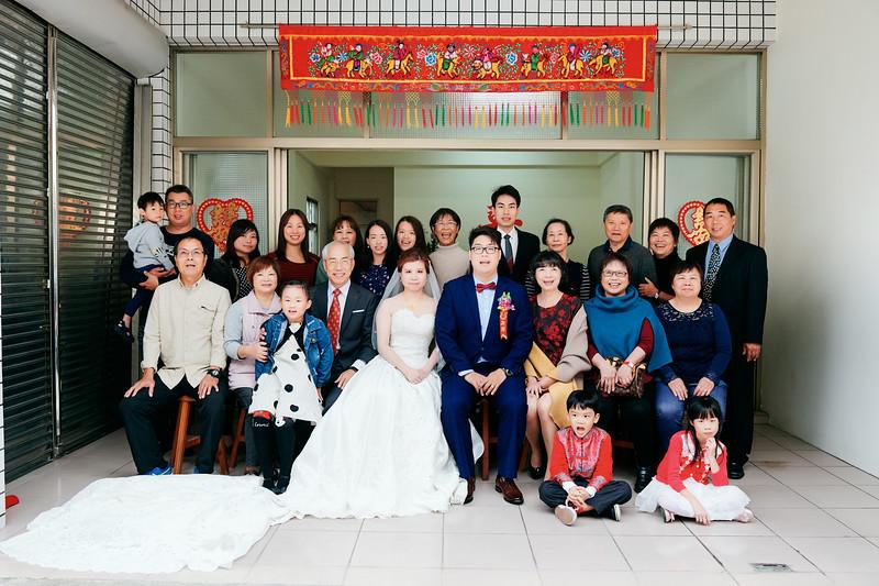 20200112-敬群&雅涵婚禮紀錄-187.jpg