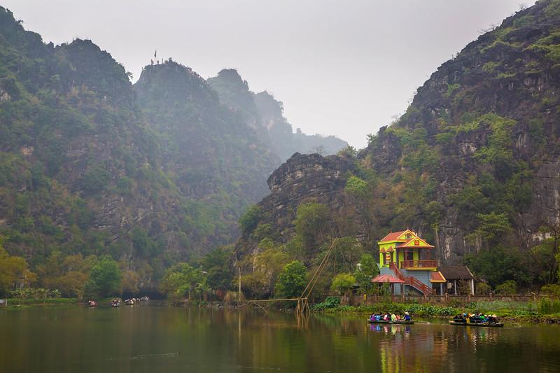 Vietnam-53.jpg