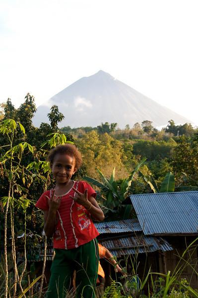 indonesia101.jpg