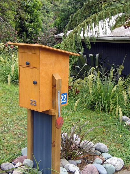 Letter Box (5).jpg