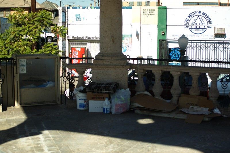 MariachiPlaza012-HomelessnessOnStage-06-10-18.jpg