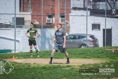 2014-04-13 DC - Stonewall Kickball
