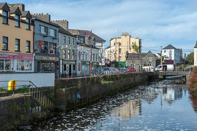 Ireland 389