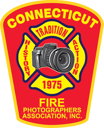Our Photographers Headshots