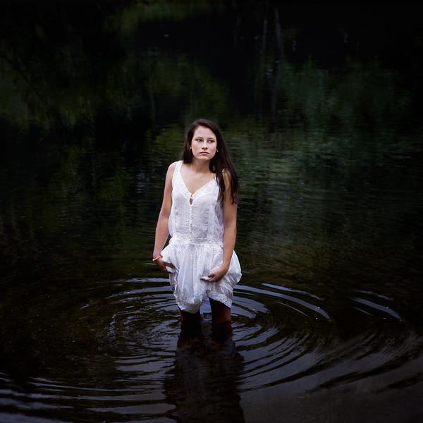 Megan Trausch-141-2-2.jpg