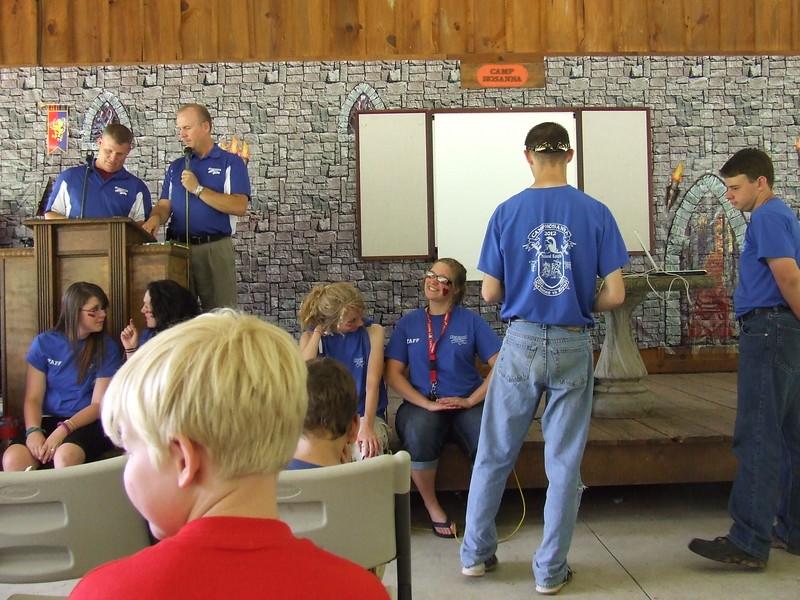 Camp Hosanna 2012  Week 1 and 2 196.JPG