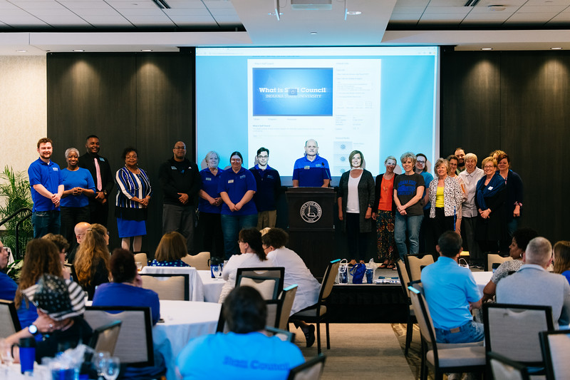 20190516_Staff Council Awards Banquet-0376.jpg