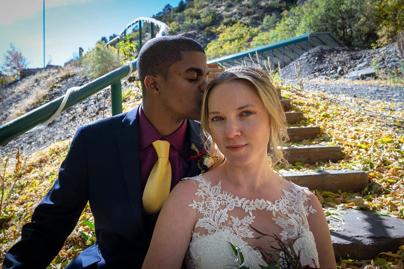 Miller Wedding Round 2-47.jpg