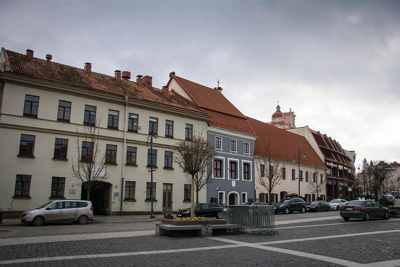 Vilnius22.jpg