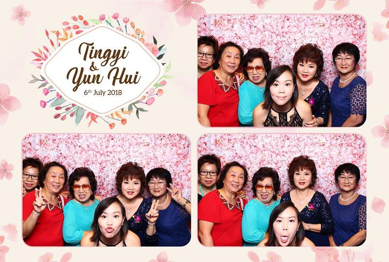 Vivid-with-Love-Wedding-of-Tingyi-&-YunHui-31.jpg
