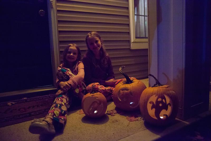 halloween at the beyers (46 of 56).jpg