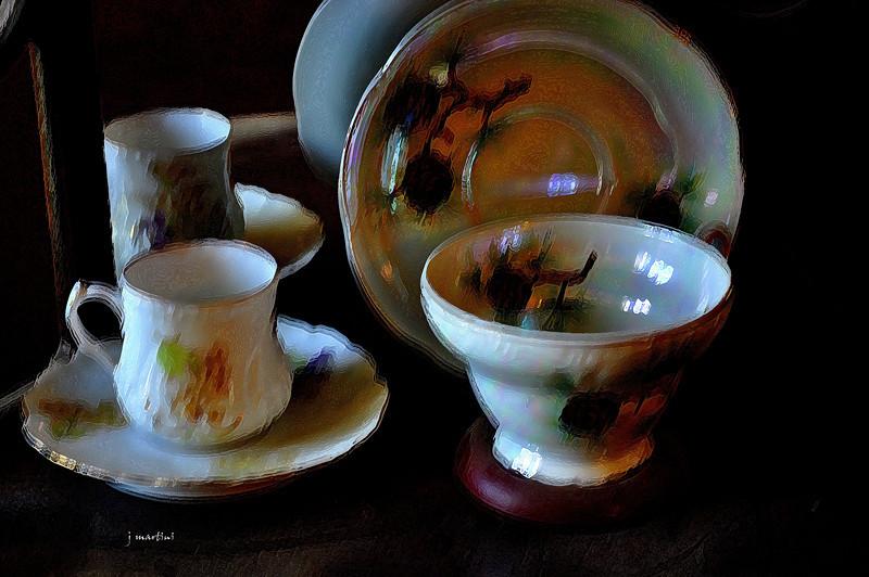 tea service 2 9-5-2011.jpg