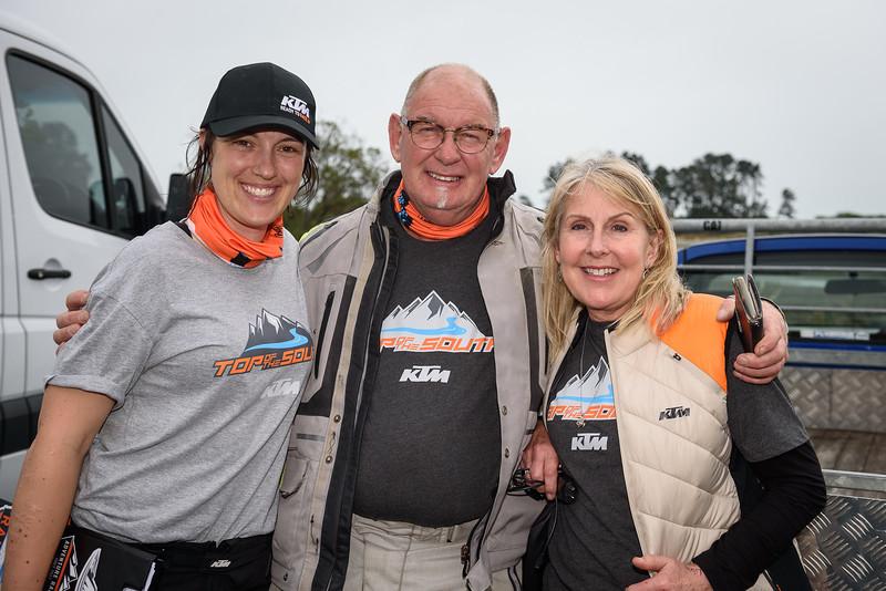 2019 KTM New Zealand Adventure Rallye (211).jpg