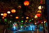 Lantern Crazy, Hoi An, Vietnam