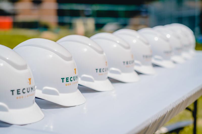 OC_Week4_Wednesday_Construction_ADT-10.jpg