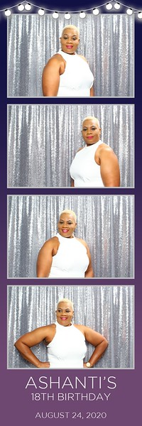Absolutely Fabulous Photo Booth - (203) 912-5230 - 200824_091444.jpg