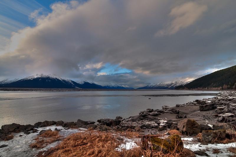 USA-Alaska-Alyeska-.jpg