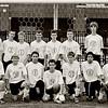 MHS Rams Soccer - Freshman 2014