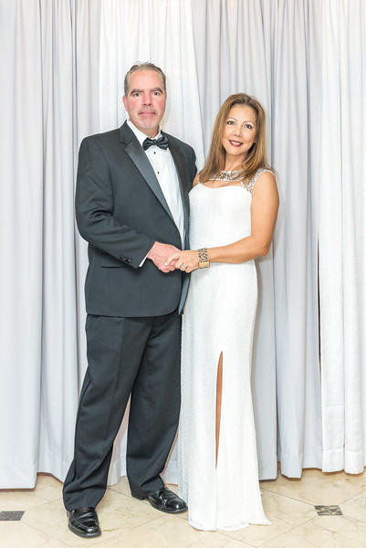 Commodore's Ball February 03, 2018 71.jpg