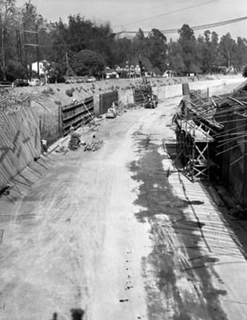 1949-ChannelConstruction.jpg