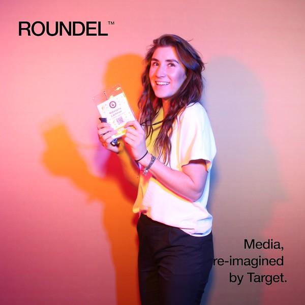 Roundel_131.jpg