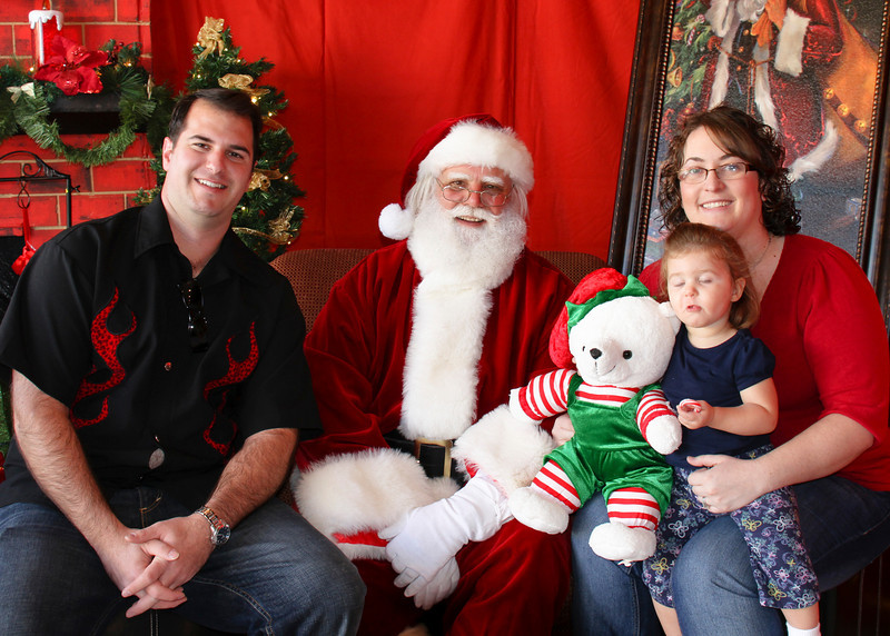 Santa Clause 11DEC2010-262Master.JPG