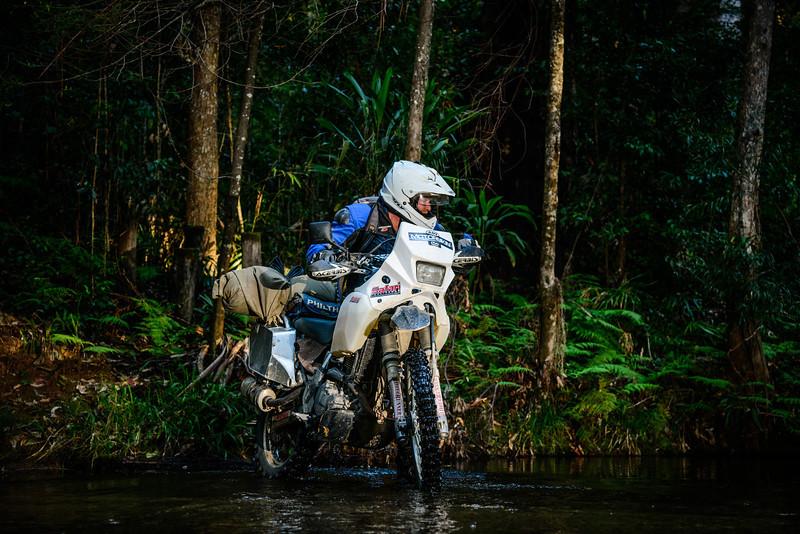 2013 Tony Kirby Memorial Ride - Queensland-36.jpg